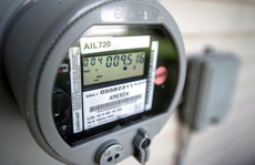 """""""Bỏ túi"""" mẹo tiết kiệm điện đơn giản khi giá điện tăng"""