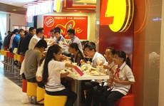 Giới trẻ Việt chi gần 13.000 tỷ đồng ăn quà vặt/tháng