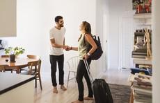 Làm thế nào để tìm nơi ở giá rẻ khi đi du lịch nước ngoài?