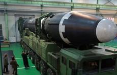 Trung Quốc lo nổ ra 'xung đột thảm khốc' ở Triều Tiên