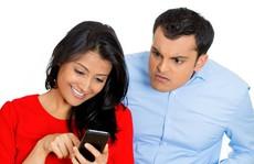 Những anh chồng sống trong ảo giác bị vợ 'cắm sừng'