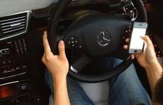 Kiến thức 'tài mới' cần biết để lái xe ôtô an toàn khi đi xa