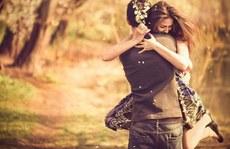 'Kén vợ kén chồng' qua Facebook: Tại sao không?