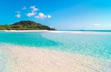 Phát cuồng với vẻ đẹp 8 địa danh trong phim Cướp biển vùng Caribbean