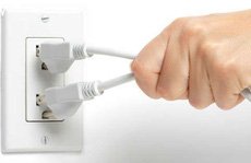 Thói quen nhỏ hàng ngày khiến tiền điện tăng vọt