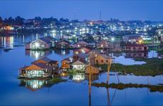 5 điểm giúp bạn 'trốn' Sài Gòn khi nghỉ Tết dương lịch