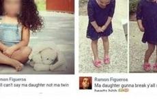 Hiểm họa từ những bức ảnh trẻ em bị đăng vô tư lên mạng