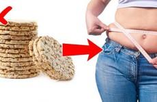 Những thực phẩm 'lành mạnh' này rất hại cho sức khỏe