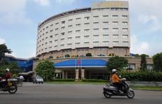Hai dự án 'phá của' ở Tiền Giang