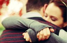 'Mình yêu nhau đi'