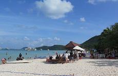 Thủ tướng: 'Không phân lô bán nền' mặt biển Phú Quốc
