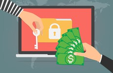 Năm 2018, hacker vẫn gia tăng tấn công lĩnh vực tài chính