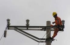 Chuyên gia kinh tế nói gì về đợt tăng giá điện?