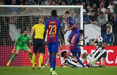 """Barcelona chờ cuộc """"đại phẫu"""" mùa hè"""