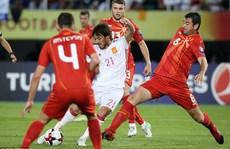 FIFA dọa trục xuất Tây Ban Nha khỏi World Cup 2018