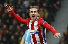 8 yếu tố quyết định thành bại trận derby Madrid
