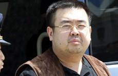 Ông 'Kim Jong-nam' mang nhiều thuốc giải độc trong ba lô