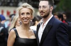 Những cặp đôi 'vợ già, chồng trẻ' của điện ảnh