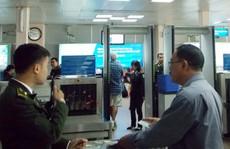 Khách quên Macbook, nhân viên vệ sinh sân bay 'giấu biến'