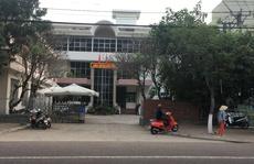 Làm rõ trách nhiệm Giám đốc Sở y tế Bình Định