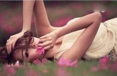 Nghiên cứu mới tiết lộ bộ phận gợi cảm nhất trên cơ thể phụ nữ