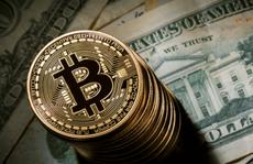 Vì sao tiền ảo liên tục tăng giá?