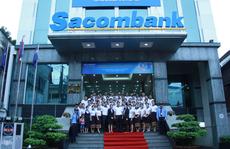 Toàn cảnh sức khỏe Sacombank