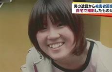 Giải mã vụ giết người chặt xác man rợ nhất Nhật Bản