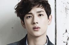 Im Si Wan - Sao trẻ của điện ảnh Hàn