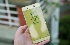Chọn smartphone dưới 8 triệu đồng chơi Tết