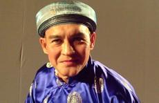 Nghệ sĩ Duy Phương: 'Tôi kiện để trả lại danh dự cho nghệ sĩ'