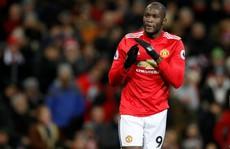 'Lukaku không đáng giá 75 triệu bảng Anh'