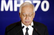 Malaysia kêu gọi Triều Tiên 'thả con tin'