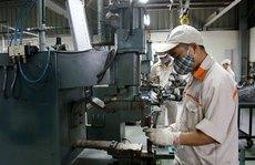 Điều kiện được giảm mức đóng bảo hiểm tai nạn lao động - bệnh nghề nghiệp