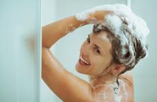 Điều gì xảy ra nếu bạn không tắm trong hai ngày?