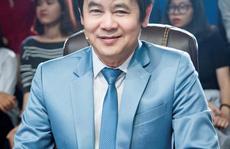 Thái Châu giật mình nghe thí sinh hát bài hit của ông