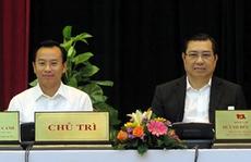 Bắt khẩn cấp nghi phạm đe dọa Chủ tịch UBND TP Đà Nẵng