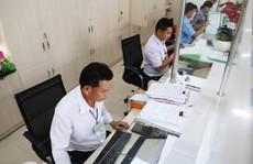 TP HCM: Kỷ luật cán bộ cố tình 'ngâm' hồ sơ