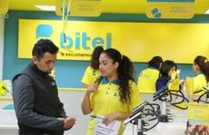 Viettel đầu tư quốc tế lãi 1.000 tỉ trong 6 tháng đầu năm 2017