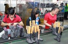 Khuyến cáo người lao động không nên nhận trợ cấp một lần