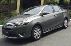 'Soi' nhược điểm của 2 chiếc xe cỡ nhỏ 'hot' nhất thị trường Việt