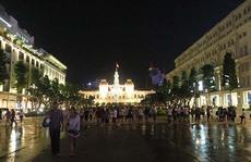 Hai thành phố của Việt Nam lọt tốp 10 CMI 2017