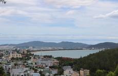 Lo ngại về dự án nhận chìm bùn thải ra biển Quy Nhơn