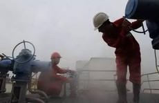 Đường ống dẫn dầu 'khó tính' tới Triều Tiên