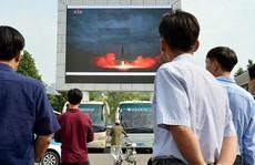 Tại sao Triều Tiên đột ngột 'im hơi lặng tiếng'?