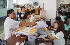 Ứng dụng công nghệ thông tin nhằm ngăn ngừa trục lợi BHXH, BHYT