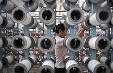 Trung Quốc giáng đòn trừng phạt mạnh tay vào Triều Tiên