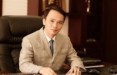 Tỉ phú Trịnh Văn Quyết liên tục gom cổ phiếu FLC
