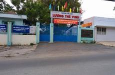 TP HCM: Học sinh lớp 3 tử vong sau khi ngất xỉu ở trường