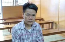 Kháng nghị giảm án cho người cha đánh chết nam sinh